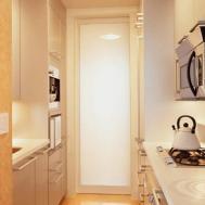 Bathroom Galley Small Cozy Home Design Dreaded