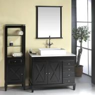 Bathroom Inspiring Vanities Design Ideas
