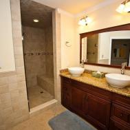 Bathroom Latest Floor Tile Trends Avoid