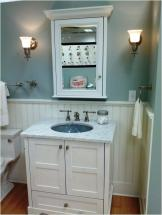 Bathroom Modern Renovations Ideas Formodern Small
