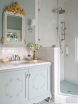 Bathroom Shabby Chic Dresser Homedecort