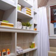 Bathroom Storage Ideas Small Home Usafashiontv