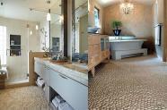 Bathroom Trends 2018 Best Home Design Idea