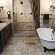 Bathtubs Idea Stunning Tubs Showers Bathtub
