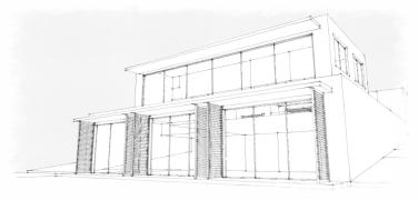 Beach House Designs Sydney Nsw Architects