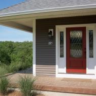 Beautiful Elegant House Paint Color Combinations Ideas