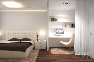Beautiful Home Design Bedroom Ideas Modern Decor Bedside
