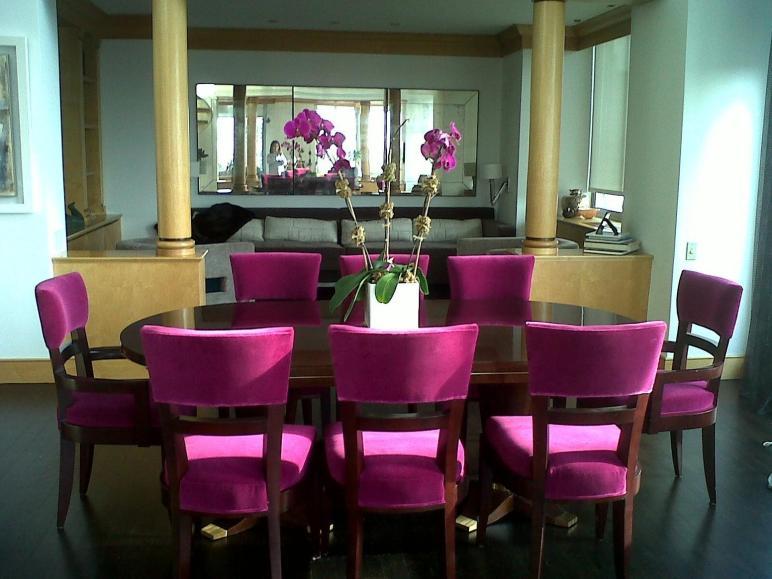 Beautiful Purple Room Ideas Effective Ways Decorate