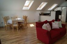 Bedroom Barn Conversion Apartments Rent New