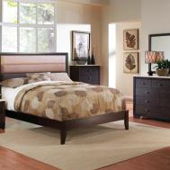 Bedroom Beautiful Cheap Furniture Sets Queen