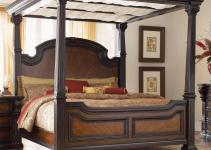Bedroom Canopy Beds Summerfield Favorite Canopies