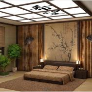 Bedroom Ceiling Design Designs