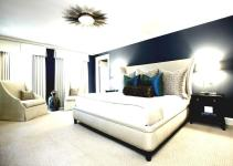 Bedroom Contemporary Lamps Fabulous Bedspread Plus