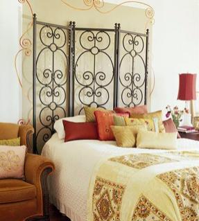 Bedroom Decorations Cheap Home Design Ideas