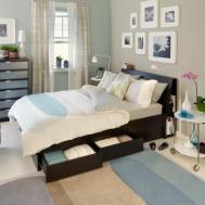 Bedroom Design Ideas Love Copy Decoration