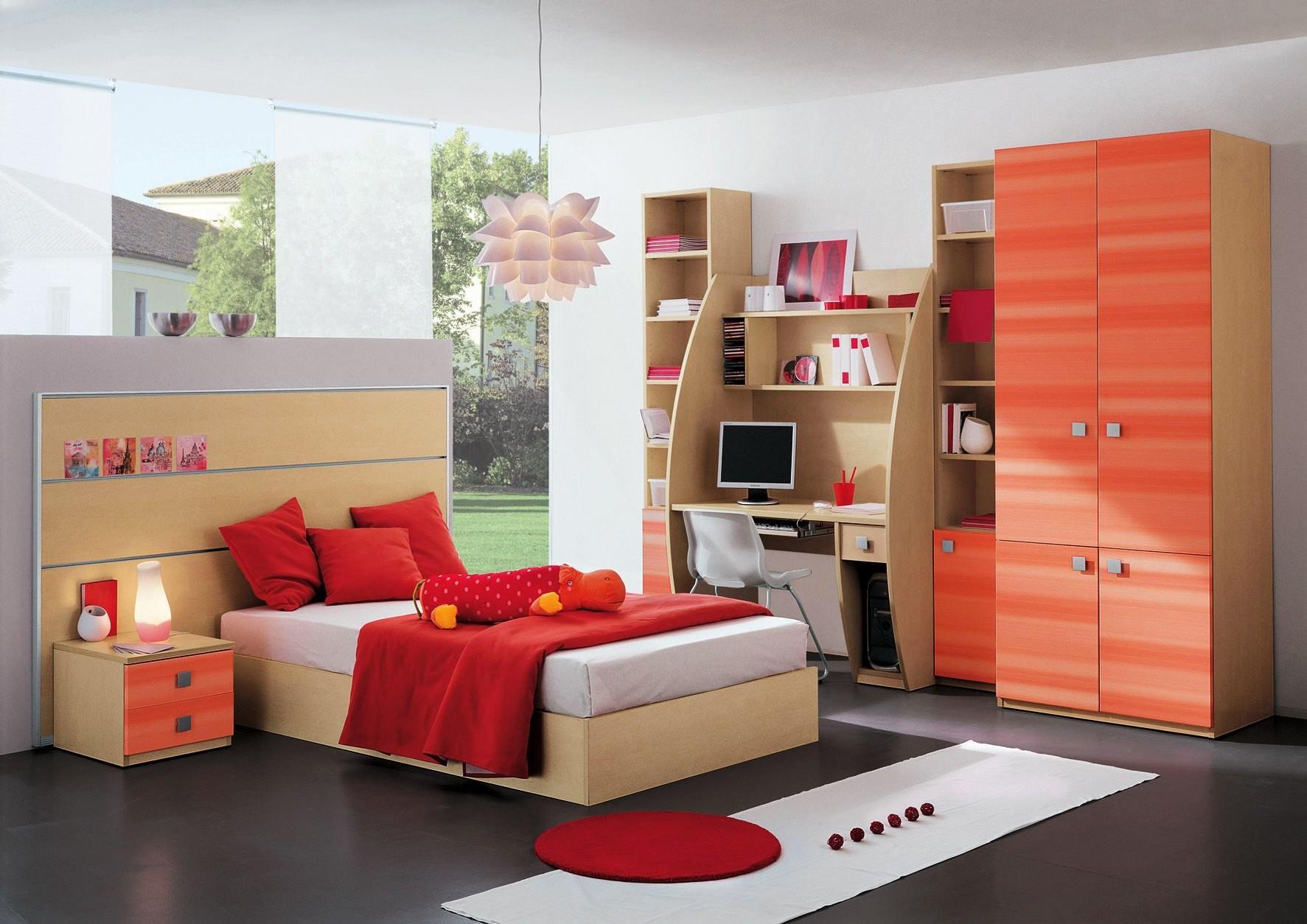 Bedroom Design Ideas Small Rooms India Home Decoratorist 143808