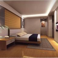Bedroom Designs Master Interior