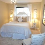 Bedroom Diy Decorating Then Decor