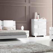 Bedroom Excellent Modern Wooden Sets Furniture