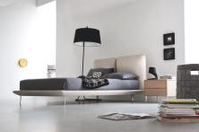 Bedroom Floor Lamp Home Combo