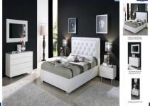 Bedroom Furniture Hacks