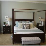 Bedroom Ideas Black Furniture Raya Master