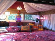 Bedroom Ideas Charming Bohemian Diy Decor Homemade Hipp