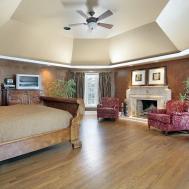 Bedroom Ideas Slanted Ceiling Home Delightful