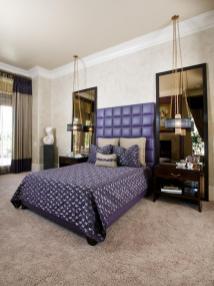 Bedroom Lighting Ideas Bedrooms Decorating