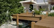 Bedroom Luxury Residences Sale Playa Del Carmen