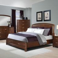 Bedroom Modern Contemporary Cheap Nightstands
