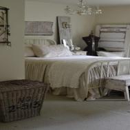 Bedroom Rustic Ideas Luxury Cozy
