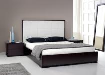 Bedroom Simple Modern Bed Design Your Aida