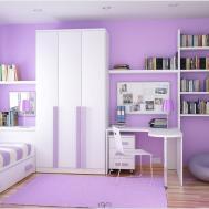 Bedroom Small Kids Ideas Design