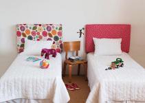 Bedroom Various Great Headboards Ideas Inspiring Your
