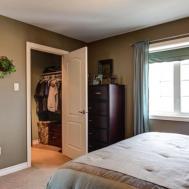 Bedroom Walk Closet Designs Onyoustore