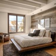 Bedrooms Examples Headboard Ideas Small