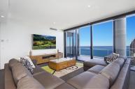 Bedrooms One Kind Luxury Flats Rent