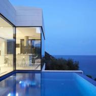Belle Maison Vacances Avec Vue Panoramique Sur