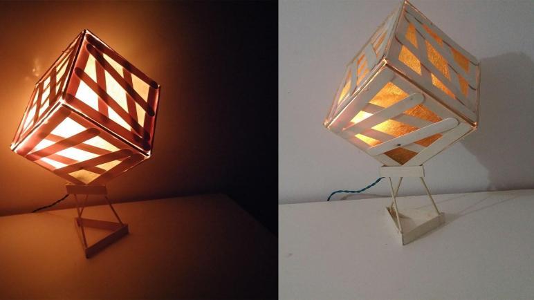 Benefits Using Diy Table Lamps Warisan Lighting