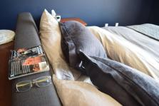 Best Beds Reading Working Noznoznoz