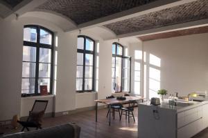 Best Berlin Apartments Rent