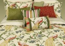 Best Bird Comforter Set