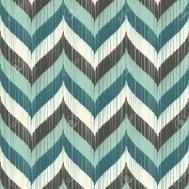 Best Chevron Zig Zag Texture Patterns Design Trends