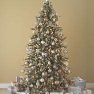 Best Christmas Decorating Ideas Tips Stylish