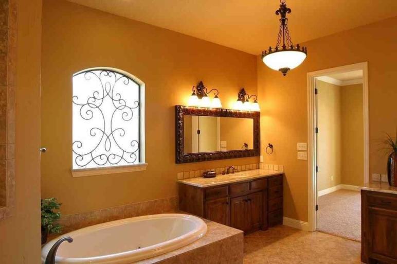 Best Color Bathroom Guide Choose Paint