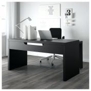 Best Computer Desk Plans