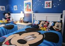 Best Disney Room Ideas Designs 2018