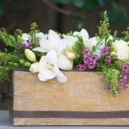 Best Diy Wedding Centerpieces Ideas