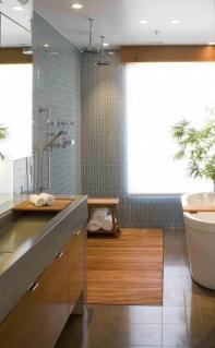 Best Fresh Small Modern Bathroom Remodel 1118